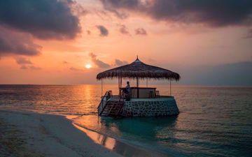Immagine di SeaClub Maayafushi Maldive