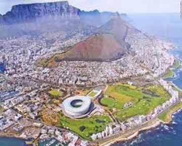 Immagine di Sud Africa e Seychelles Tour Discovery South Africa ed estensione mare alle Seychelles  8 notti in Sudafrica e 5 notti alle Seychelles